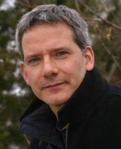This is Campbell Scott
