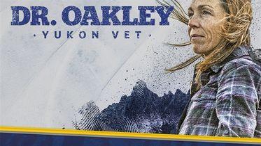 doctor oakley